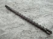 HILTI Drill Bits/Blades 100905 CONCRETE DRILL BIT